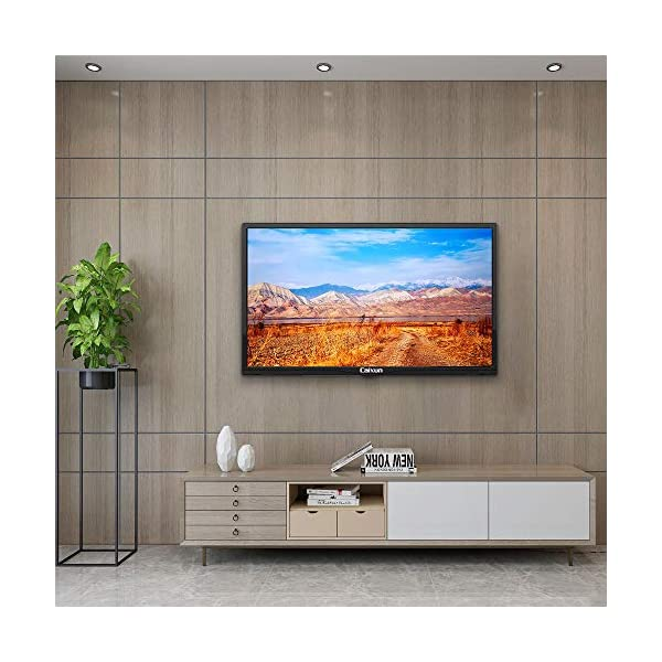 2020 Model Built-in with HDMI High Resolution and Digital Noise ...