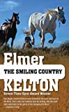 The Smiling Country (Hewey Calloway)