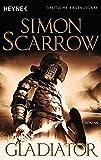 Gladiator: Die Rom-Serie 9