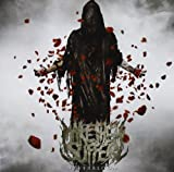 Neverbloom by Make Them Suffer