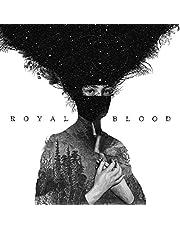 Royal Blood (Vinyl)