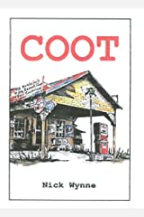 Coot Paperback