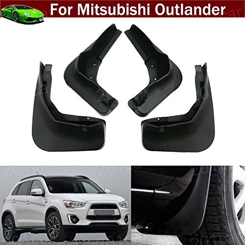 All Mitsubishi Outlander Sport Parts Price Compare
