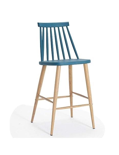 Wpjpzwj777 Mesas y sillas de Comedor for el hogar, sillones ...