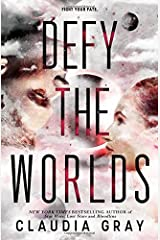 Defy the Worlds (Defy the Stars) Hardcover