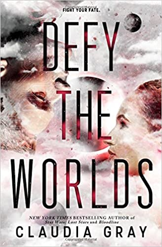 Image result for defy the worlds