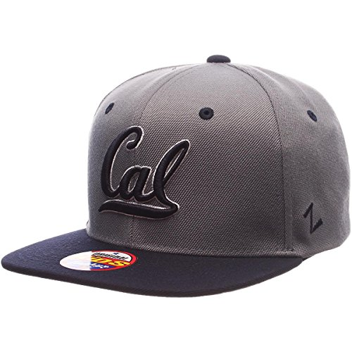 cal golden bears snapback - 6