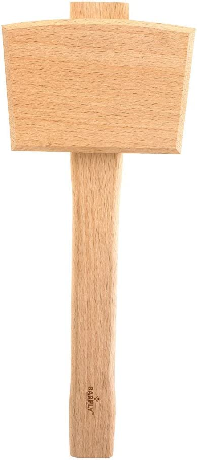 Barfly Ice Mallet