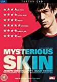Mysterious Skin [DVD]