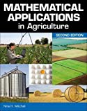 Mathematical Applications in Agriculture 2nd Edition