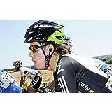 Kask Vertigo Road Helmet 2014 Black Size:L