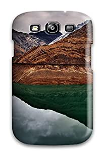 ElsieJM Design High Quality Naruto Destkop Backgrounds Cover Case With Excellent Style For Iphone 4/4s