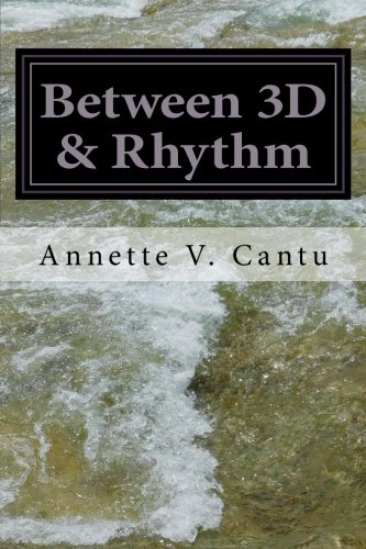 Download Between 3D & Rhythm: Thirty Perspectives pdf epub