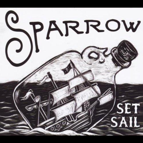 Sail Mp3 Free Download: Amazon.com: Set Sail: The Sparrow: MP3 Downloads
