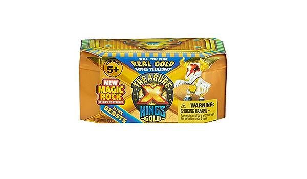Multicolor Paquete Individual Giochi Preziosi 8056379082330 Minibeast