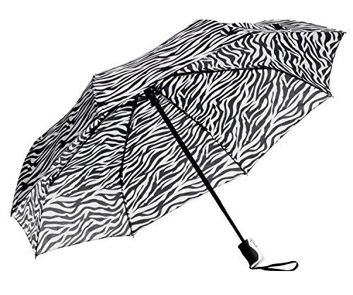 mini-triple-fold-print-umbrella-pattern-zebra-print