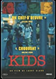 Kids [Import belge]