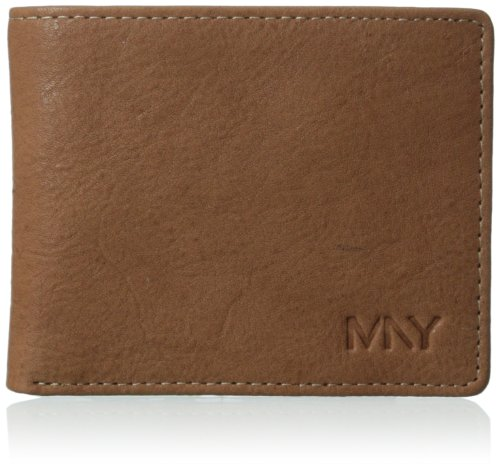 marc-new-york-mens-2-tone-washed-passcase