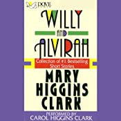 Willy and Alvirah | Mary Higgins Clark
