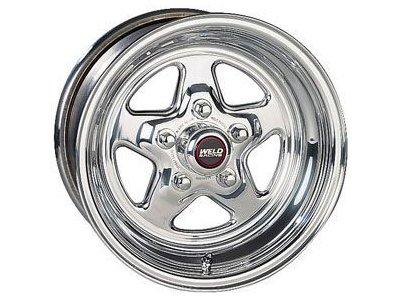 5 star wheels - 3