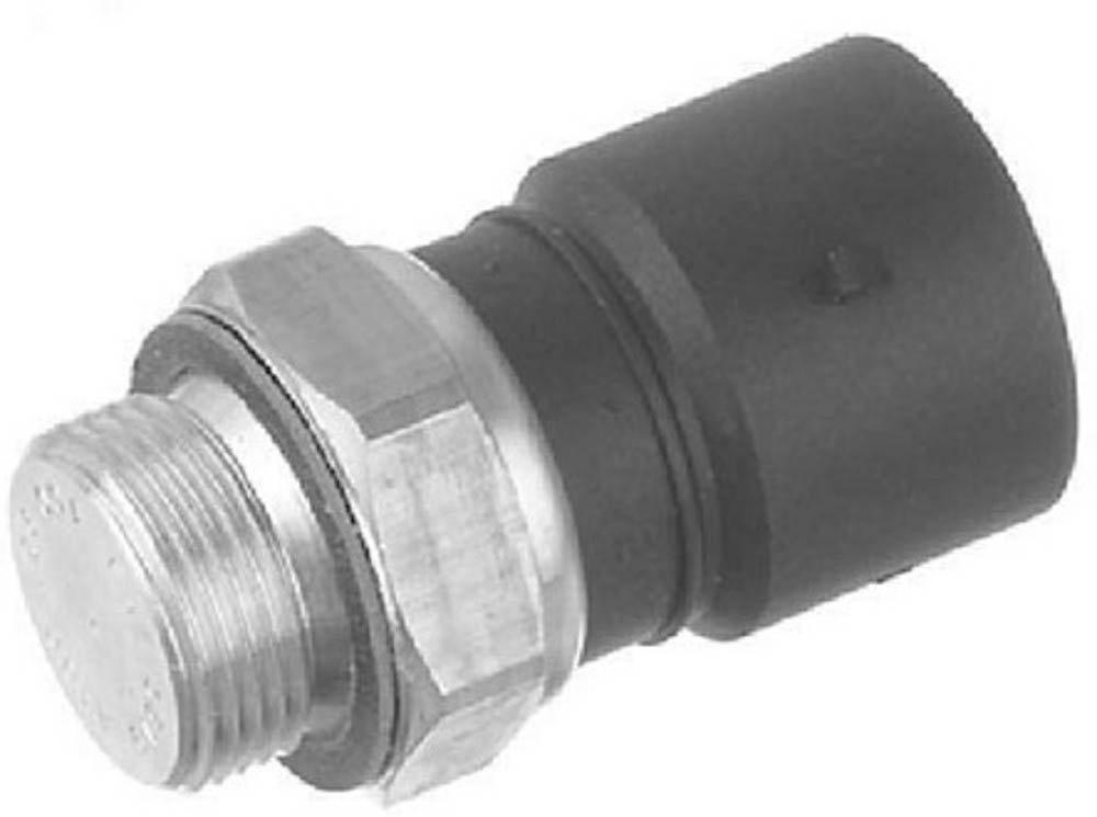 Standard 50192 Interruptor de temperatura, ventilador del radiador Standard Motor Products Europe