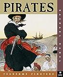Pirates, Rachel Hanel, 1583415378