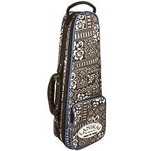 Lanikai THB-B Hard Bag for Baritone Ukulele