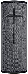 Offerta esclusiva su speaker Ultimate Ears: Megaboom 3 Boom 3 con power-up inclusa