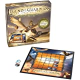 Guardians of Ga' Hoole Game