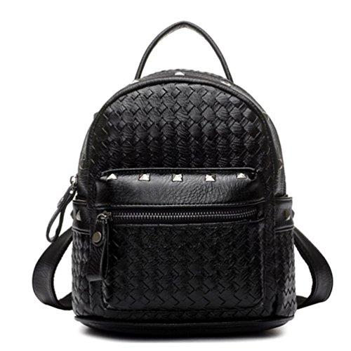 Cute Mini Backpacks: Amazon.com