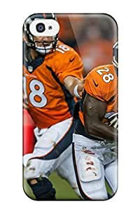 Rowena Aguinaldo Keller's Shop 1355345K111058059 denverroncos NFL Sports & Colleges newest iPhone 4/4s cases
