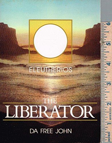 The Liberator (Eleutherios)