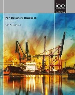 Port Designers Handbook Pdf