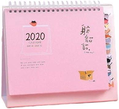 Calendarios de Pared Calendarios de Escritorio Calendario del año ...