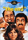 The End poster thumbnail