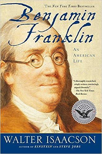 Amazon benjamin franklin an american life ebook walter amazon benjamin franklin an american life ebook walter isaacson kindle store fandeluxe Gallery