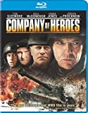 Company of Hero