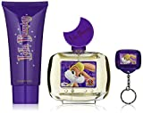 First American Brands Lola Bunny Perfume for