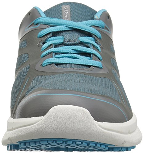 Chaussures Sfc Crew végétalien Ii 100 Damen Workwear Vitality OEq5xfwgU