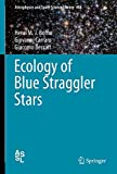 Ecology of Blue Straggler Stars, , 366244433X