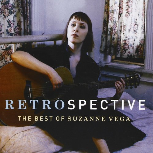Suzanne Vega - 107 Acoustic Songs - Zortam Music