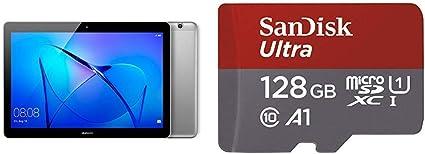 Huawei Mediapad T3 10 - Tablet 9.6