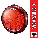 Cheap CatEye Wearable X Light