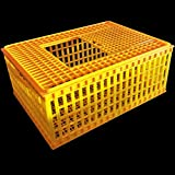 RITE FARM PRODUCTS H.D. 29x21x12 POULTRY TRANSPORT