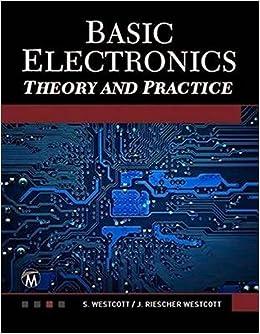 BASIC ELECTRONICS BOOKS DOWNLOAD