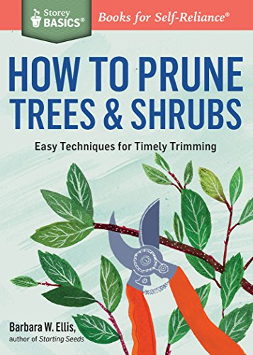 how-to-prune-trees-shrubs-easy-techniques-for-timely-trimming-a-storey-basicsr-title
