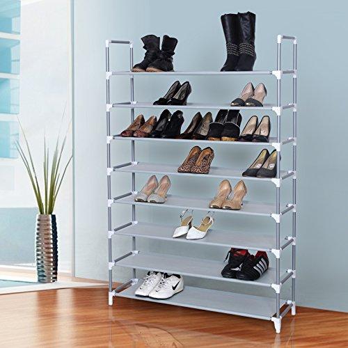 Easy Home Organizer