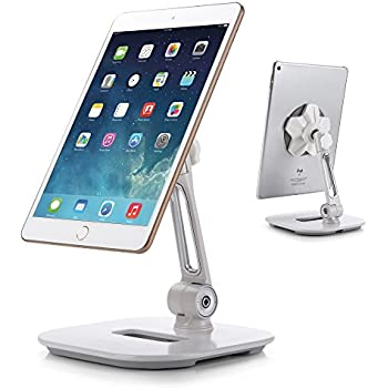 Amazon Com Abovetek Universal Magnetic Tablet Mount