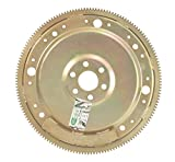 Hays 12-040 Flexplate