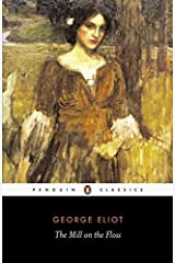 The Mill on the Floss (Penguin Classics) Paperback